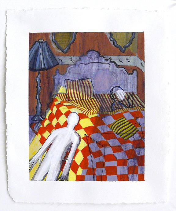 Grace Fechner-bedroom.jpg